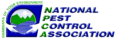 Member National Pest Management Association